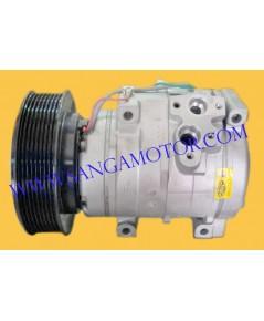 10S17C  24V  R134a  MACRO  CAT  330C  (8PK)