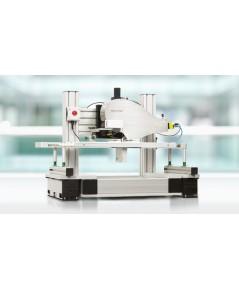 Brewster Angle Microscope nanofilm_ultrabam.