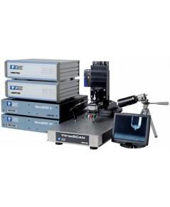Electrochemical Scanning System VersaScan.