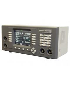 Lock-in Amplifiers Model 7124.