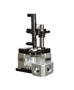 Atomic Force Microscope Keysight 7500 AFM Series.