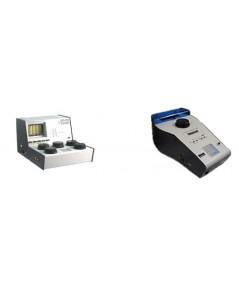 pentapyc tradmark 5200e and ultrapyc tradmark 1200e