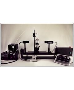 Tensiometer model 790
