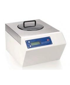 Spin coating system model 6800