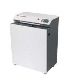 เครื่องฉลุกล่องกระดาษที่เหลือใช้ HSM รุ่น profipack p425