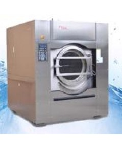 Washer extractor apw-100kg