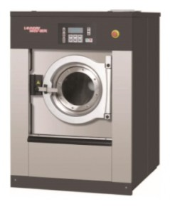 Washer extractor apw-25kg