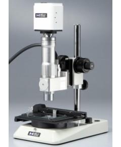 Zoom microscope dz4-t