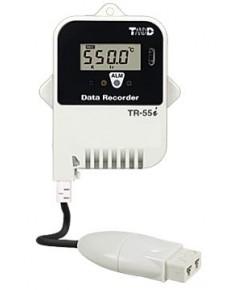 Wide range temperature for thermocouple sensors k j t s model tr-55i-tc