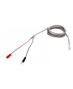Pulse input cable pic-3150