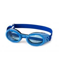 จำหน่าย แว่นกันแดด สำหรับ สุนัข แบบสีน้ำเงิน ราคาประหยัด (พรีออเดอร์)