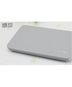 จำหน่าย เคส Smart Leather ออลิจินอล สีเทา สำหรับ Samsung Galaxy Tab 2 10.1 พร้อมส่ง ราคาถูก