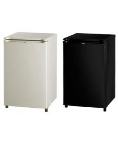 ตู้เย็น 1 ประตู 3.1 คิว โตชิบา รุ่น GR-A906Z