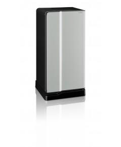 ตู้เย็น 1 ประตู 6.2 คิว โตชิบา รุ่น GR-B175Z