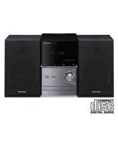 CD Micro System พานาโซนิค รุ่น SC-PM200