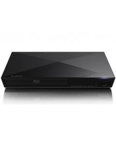 เครื่องเล่นดีวีดี Blu-Ray โซนี่ รุ่น BDP-S1200