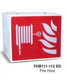กล่องไฟสายฉีดน้ำดับเพลิง FHB111-ED,FHB112-ED,FHB133-ED,Special LED Series (Sign Lighting Max Bright