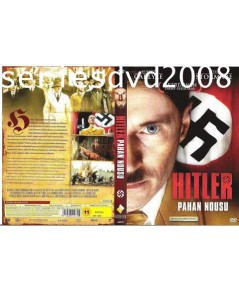 Hitler The Rise Of Evil ( Master )