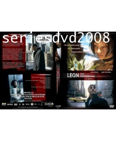 Leon The Professional ( Master )