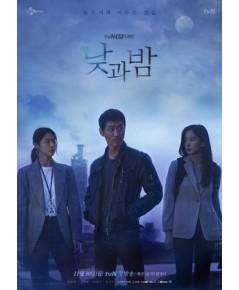 Awaken (Sub Thai 3 แผ่นจบ) 2020