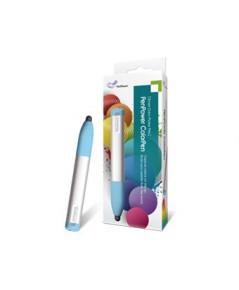 ปากกาเทียบสี Penpower รุ่น Color Pen