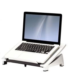 แท่นรองโน้ตบุ๊ค Fellowes รุ่น Laptop Riser