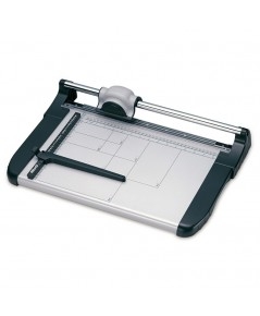 แท่นตัดกระดาษ รุ่น 3018 (13018) (ตัดได้ตั้งแต่ Size A6 - A4)