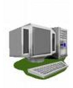 ที่ปรึกษาเรื่อง E-commerce และการออกแบบเวบไซต์