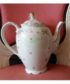 กาน้ำชา กากาแฟ บาวาเรีย