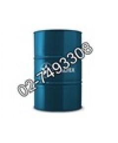 Regal® RO ISO : 32 / 46 / 68 / 100
