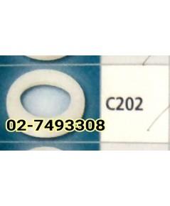 Nozzel C202