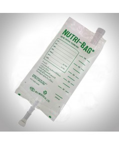 ถุงใส่อาหาร NUTRI-BAG