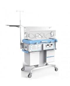 ตู้อบเด็ก (Infant Incubator) รุ่น YXK-2000G ผลิตภัณฑ์ Heal Force