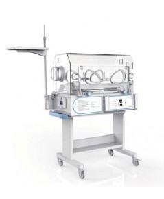 ตู้อบเด็ก (Infant Incubator) รุ่น YXK-6G ผลิตภัณฑ์ Heal Force