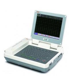 เครื่องตรวจคลื่นไฟฟ้าหัวใจ ECG 12 LEAD รุ่น E80 ผลิตภัณฑ์ Biolight