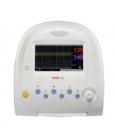เครื่องฟังเสียงหัวใจเด็กในครรภ์มารดา รุ่น F50 ผลิตภัณฑ์ Biolight