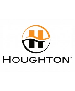 Houghton Rustcoat 373T (Solvent-type) เทียบเท่า Shell Rustkote 943