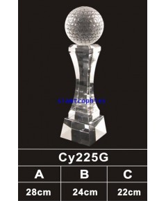Cy 225 G