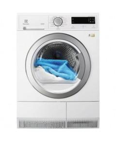 Electrolux Dryer เครื่องอบผ้า อีเล็กโทรลักซ์ EDH3497RDW