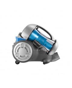 beko Vacuum Cleaner เครื่องดูดฝุ่น beko BKS1350T