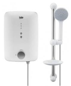 beko Water Heater เครื่องทำน้ำอุ่น เบคโก้ BWI45S1N