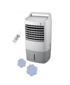Midea Air Cooler พัดลมไอน้ำ พัดลมไอเย็น มีเดีน AC120-K