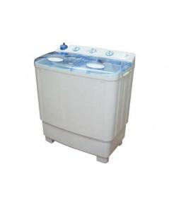 AJ Washing Machine เครื่องซักผ้า เอเจ TWM-85DK/A