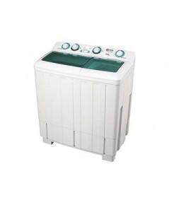 AJ Washing Machine เครื่องซักผ้า เอเจ TWM-120DK/A