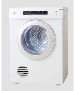 Electrolux Dryer เครื่องอบผ้า อีเล็กโทรลักซ์ EDV7552