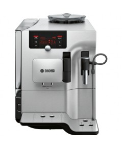 เครื่องชงกาแฟเอสเพรสโซ่อัตโนมัติ BOSCH รุ่น TES80329RW