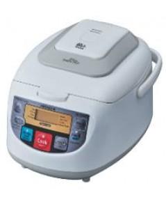 Hitachi Micom Rice Cooker Double Cook Mode หม้อหุงข้าวไฟฟ้าดิจิตอลฮืตาชิ RZ-D10GF