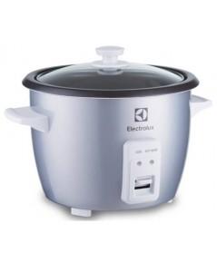 หม้อหุงข้าวไฟฟ้า อีเล็กโทรลักซ์ Electrolux Rice cooker ERC1300