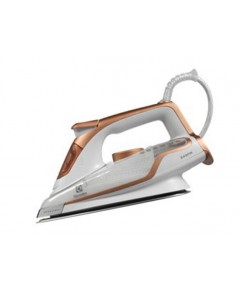Electrolux Steam Iron เตารีดไอน้ำ อีเล็กโทรลักซ์ ESI6157