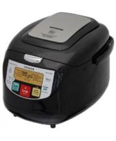 Hitachi Micom Rice Cooker Double Cook Mode หม้อหุงข้าวไฟฟ้าดิจิตอลฮืตาชิ RZ-D10WF